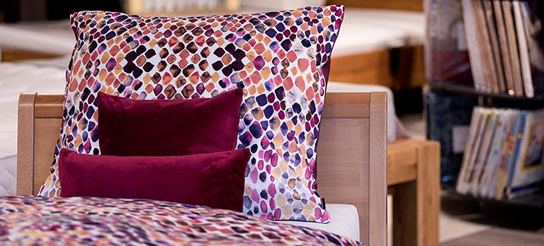 stiftung warentest bescheinigt sleepz matratze grafenfels weiss im test 09 2017 die besten. Black Bedroom Furniture Sets. Home Design Ideas