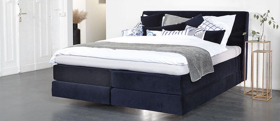 Home   SLEEPZ AG   Union für Schlaf- und Wohnkultur